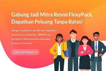 mobile_banner_flexy_dealer_partner