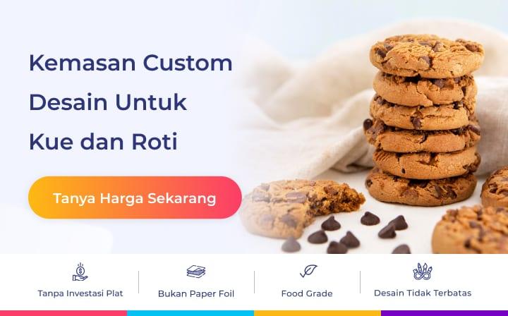 banner mobileimage_mobile_banner-market-kue dan roti