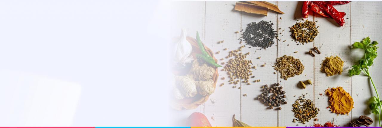 image_banner-market-bumbu dapur