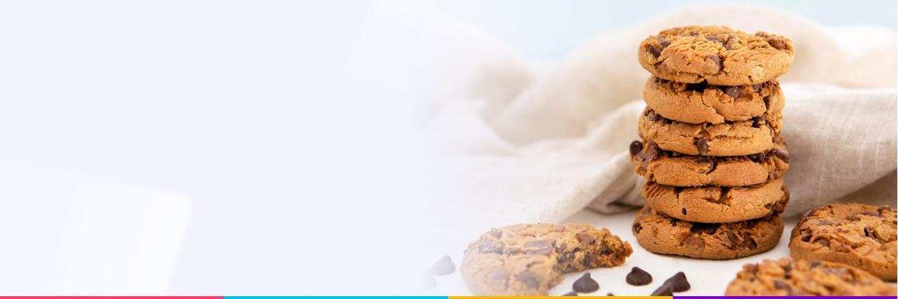 image_banner-market-kue dan roti
