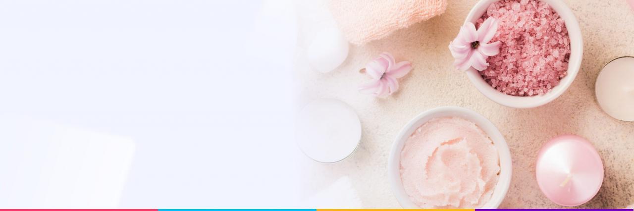 image_banner-market-obat dan kosmetik