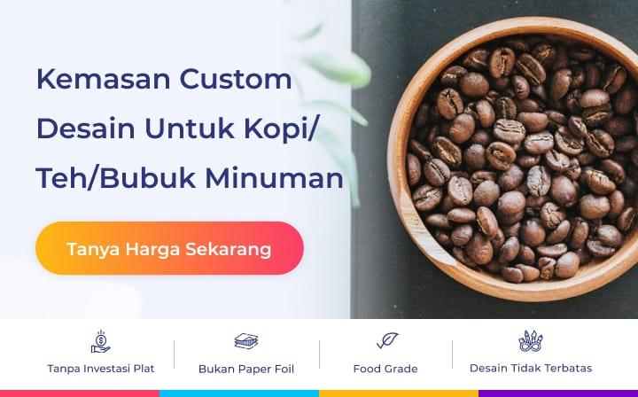 image_mobile_banner-market-kopi