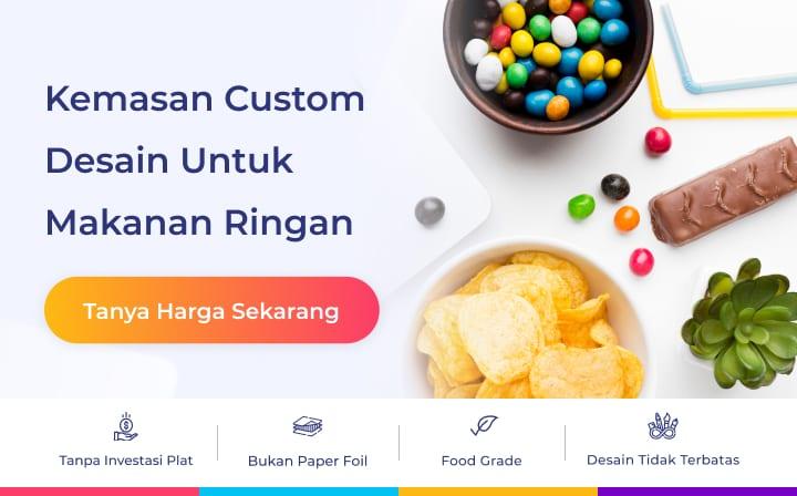 image_mobile_banner-market-makanan ringan