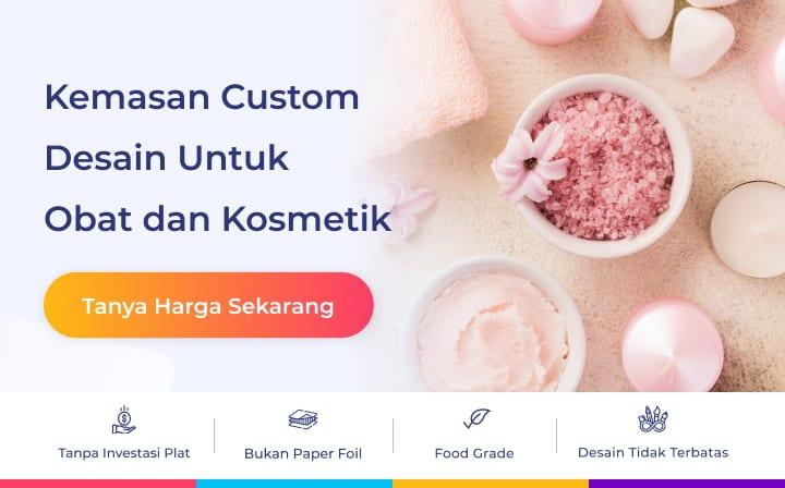 image_mobile_banner-market-obat dan kosmetik