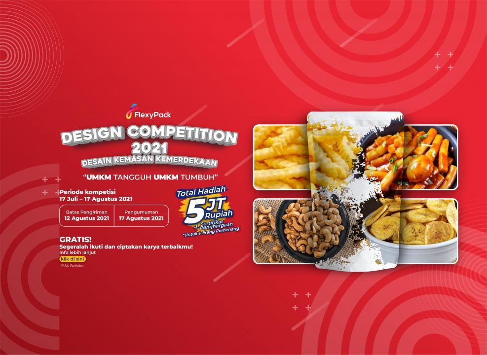 Web Banner - FP Design Competition_Desktop rev2