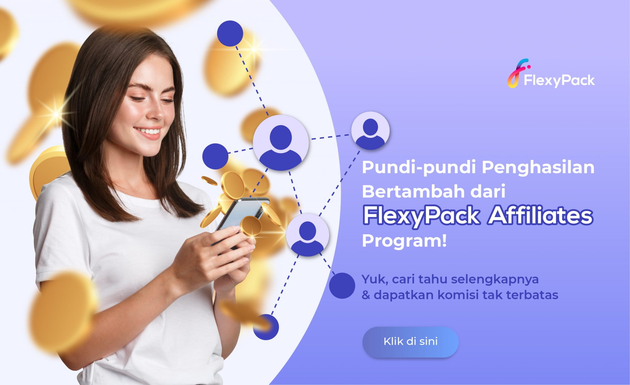 Landing Page Banner - Affiliate - Mobile (1)
